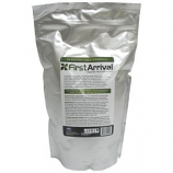 Dbc Agricultural Products - First Arrival Targeted Feed Supplement For Calf - 800 Gram Pouch