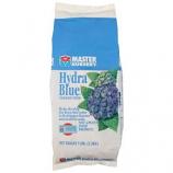 E B Stone - Mn - Hydra Blue Plant Food - 5 Pound