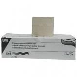 3M - Vet Elastic Adhesive Tape - Tan - 6 Pack - 3 Inch x 3 Yard