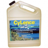 Bayer Animal Health - Cylence Fly And Lice Control - 6 Pints