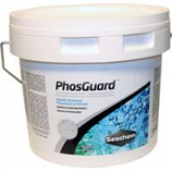 Seachem Laboratories - Phosguard - 4 L