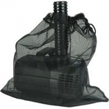 Oase Living Water - Pond & Waterfall Pumpshield - Black