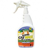 Natures Mace - Cat Repellent Ready To Use - 40 Oz