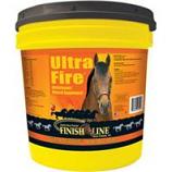 Finish Line - Ultra Fire B Complex - 300 Oz