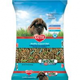 Kaytee Products - Forti Diet Prohealth Adult Rabbit - Assorted - 10 Pound