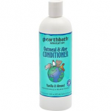 Earthwhile Endeavors - Earthbath Oatmeal Cr