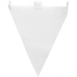 Miller Mfg - Sap Filter Cloth - White