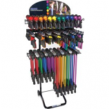 Dramm Corporation - Wand Hand Watering Display - Assorted
