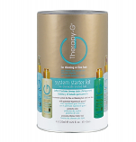 Therapy-G - System Starter Kit (45 Day) For Chemically Treated Hair - Kit