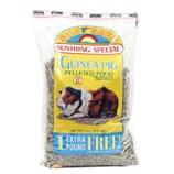 Sunseed Company - Sun Basics Guinea Pig Food - 6 Pound