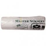 Tierra Derco - Master Nursery Bumper Crop Trunk Mat - 1000 Roll