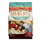 The Higgins Group - Mayan Harvest Natutal Holistic Blend For Tikal - 3Lb