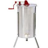 Miller Mfg  - Little Giant 2-Frame StaInchesless Steel Extractor  -