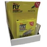 Woodstream Lawn & Garden - Victor Fly Magnet Bait--12 Gram/3 Pack