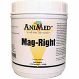 Animed  - Mag Right - 3.125 Lb