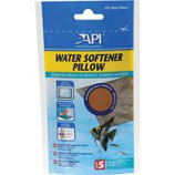 Aquarium Pharmaceuticals - Water Softner Pillow - SIZE 5