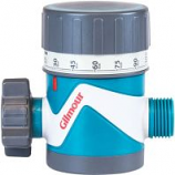 Fiskars Brands - Watering - Mechanical Timer Single Outlet