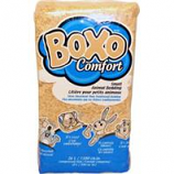Pestell - Boxo Comfort Paper Small Animal Bedding - Natural - 26 Ltr