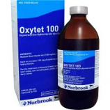 Durvet - Oxytet 100Mg - 500Ml