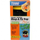 Senoret - Wasp & Fly Trap Plus