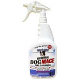 Natures Mace - Dog Repellent Ready To Use - 40 Oz