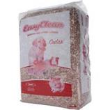 Pestell - Easy Clean Cedar Bedding - 113 L/4 Cf