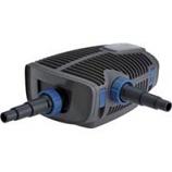Oase Living Water - Oase Aquamax Eco Premium 3000 Pond Pump - Black