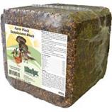 Ultralyx - Ultralyx Farm Flock Supplement Block - 25 Pound