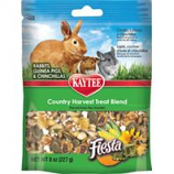 Kaytee Products - Fiesta Country Harvest Treat Blend - 7 Oz