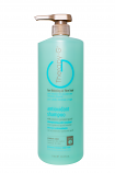 Therapy-G - Antioxidant Shampoo -33.8oz