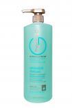 Therapy-G - Antioxidant Shampoo -33.8oz