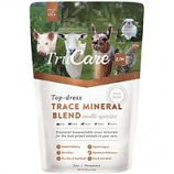 Zinpro Corporation - Trucare Multi-Species - 35 Oz