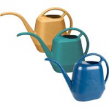 Bloem - Aqua Rite Watering Can - Assorted - 144 Oz