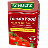 Schultz - Water Soluble Tomato Food 17-18-28--1.5 Lb