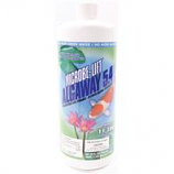 Ecological Laboratories - Microbe - Lift Algaway 5.4 - 32 Ounce