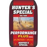Triumph Pet - Sportsmans - Hunters Special Performance Plus Dog Food-50 Lb
