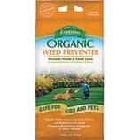 Espoma Company - Organic Weed Preventer-25 Pound