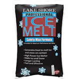 Milazzo Industries - Lake Shore Professional Ice Melt-20 Pound Bag