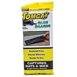 Motomco - Tomcat Glue Board Value Pack Rat And Mouse Trap-2 Pack