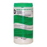Applied Biochemists - Lonza - Brand Copper Sulfate Crystal - 5 Pound