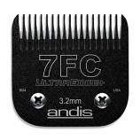 Andis - UltraEdge + Blade 7FC