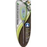 Luster Leaf-Digital Moisture Meter