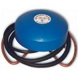 Farm Innovators - Traditional Floating De - Icer - 1500 Watt