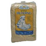 Sunseed Company - Northern White Pine Bedding - 4 Cf