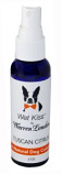 Warren London - Wet Kiss Fragrance - Tuscan Citrus - 2 ounce