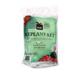 Earthbox - Replant Kit