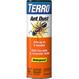 Senoret - Terro Ant Killer Dust-1 Pound