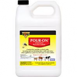 Bonide Products  - Revenge Pouron Fly Control Ready To Use--Gallon