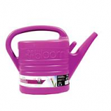 Bond Manufacturing - Bloom Watering Can-Assorted-2 Gallon