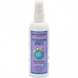 Earthwhile Endeavors - Earthbath 3 In 1 Deodorizing Spritz/Conditioner - 8 oz